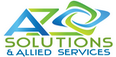 A-Z SOLUTIONS & ALLIED SERVICES LTD