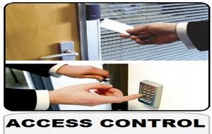 Access control S6.jpg