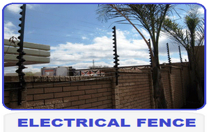 ELECTRICAL FENCE S3.png