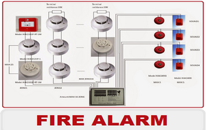 FIRE ALARM S1.png